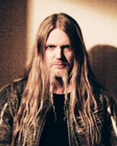does marco hietala have kids